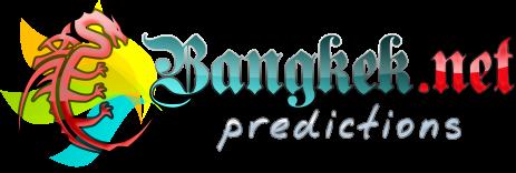 Bangkek